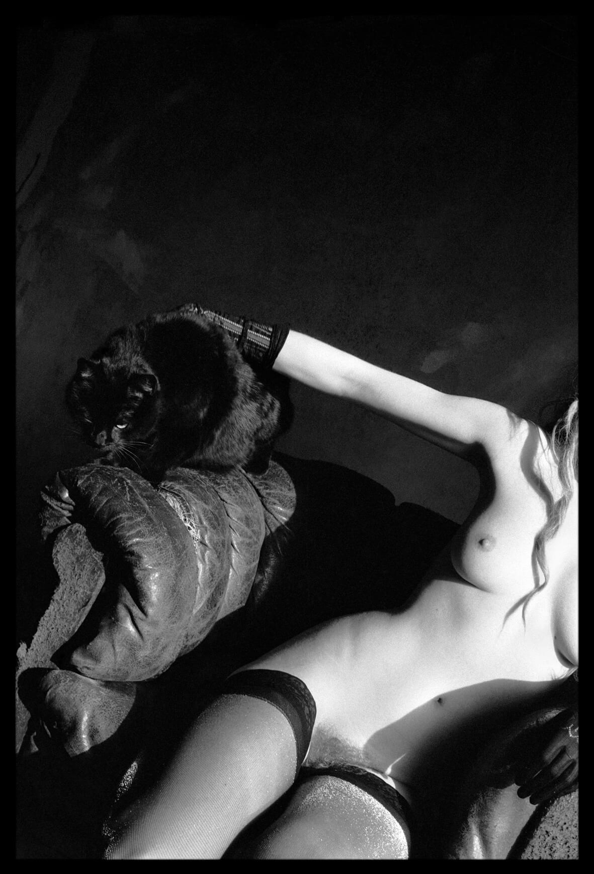 Sven-Marquardt-Photography-East-side-Girls-10