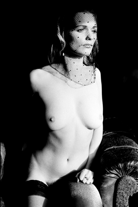 Sven-Marquardt-Photography-East-side-Girls-17